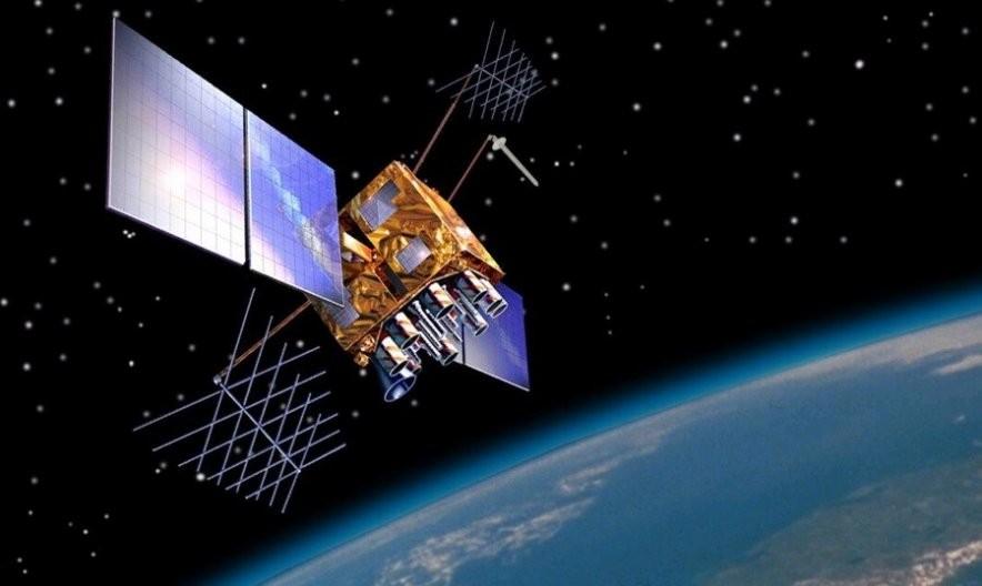 Роскосмос запретил использование GPS в военных целях