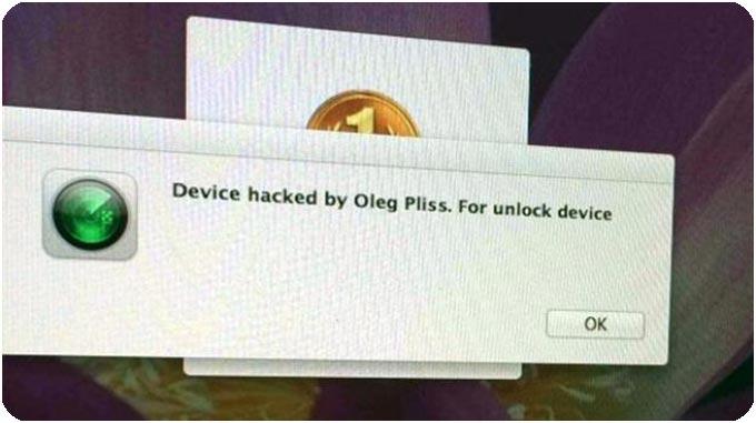 В Австралии задержаны русские хакеры, которые блокировали устройства Apple