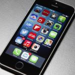 iOS 8 усложнит слежку за пользователями