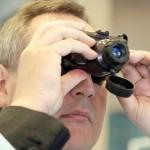 Рогозин: санкции против России приведут к технологическому прорыву