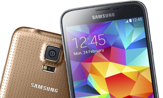 Samsung начинает готовиться к выходу iPhone 6