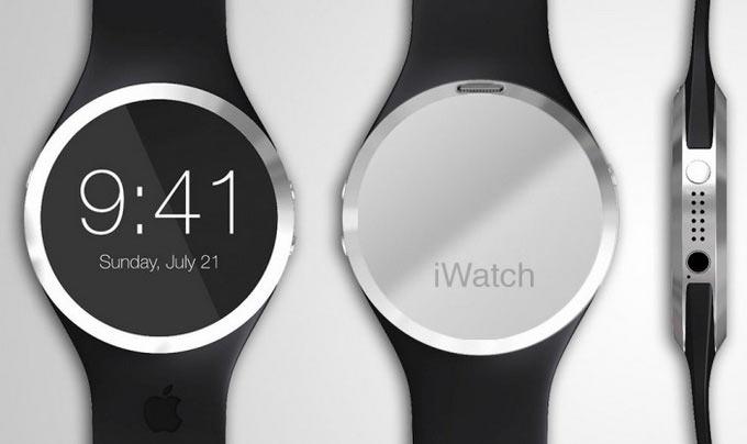 Коммерческий директор TAG Heuer перешел в Apple для работы над iWatch