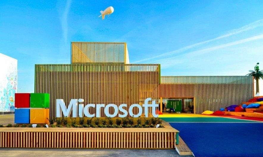 Microsoft уволит 18 тыс. человек и откажется от Android