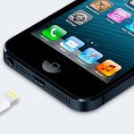 Apple совместно с Intelligent Energy изучает батареи на основе топливных элементов