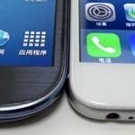 Полностью рабочий iPhone 6 от китайцев