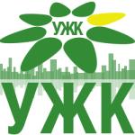logo_uzk