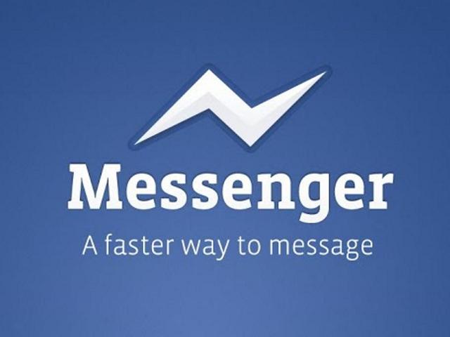 Цукерберг: Facebook Messenger займется денежными переводами