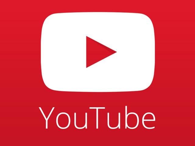 YouTube готов платить миллионы за качественное видео
