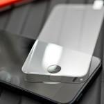 Apple запатентовала процесс создания цельностеклянного корпуса