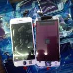 iPhone 6 и iPhone 6L: новые подробности о новых смартфонах Apple