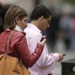 В Калифорнии узаконили «кнопку смерти» во всех смартфонах
