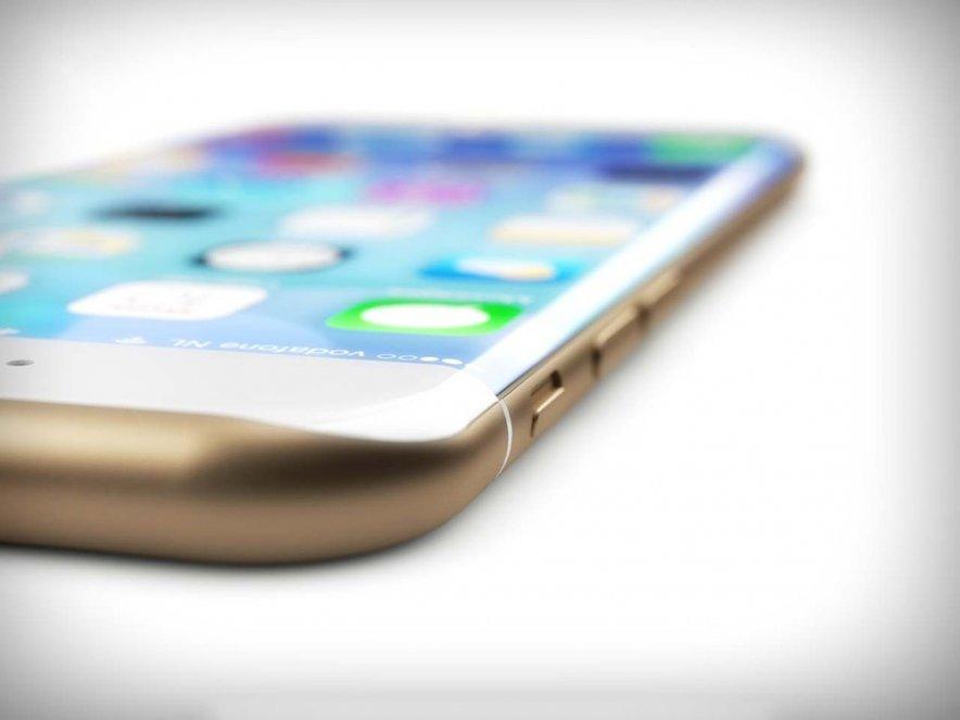 Не все iPhone 6 получат сапфировое стекло, - WSJ