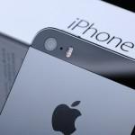 В россии упали цены на iPhone 5S перед релизом iPhone 6