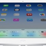 12,9-дюймовый iPad появится уже в следующем году
