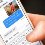 Российские законодатели заставляют Apple следить за пользователями