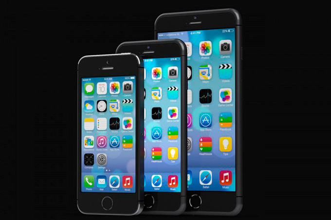 iphone-5s-6