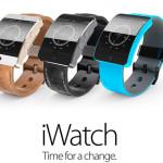 Apple представит iWatch 9 сентября вместе с iPhone 6
