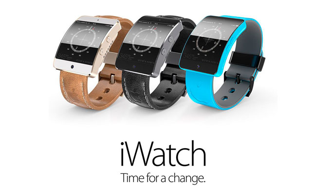 iwatch-september