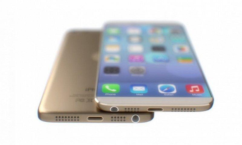 Первый владелец iPhone 6 разбил его сразу же после покупки