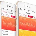 Проблемы обновления iOS 8