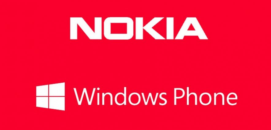 Брендов Nokia и Windows Phone больше не будет
