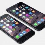 Apple iPhone 6 уже ставит рекорды