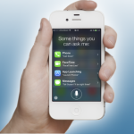 Стоит ли обновлять iPhone 4s на iOS 8 [видео]
