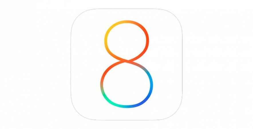 Apple отзывает обновление iOS 8.0.1