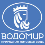 logo_vodomir