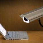 США грозили Yahoo штрафом за отказ сотрудничества со спецслужбами