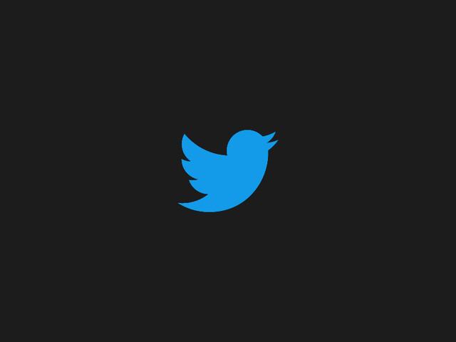 Twitter внедрит собственный поисковик и групповые чаты