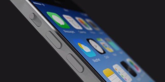 Цены и дата старта продаж iPhone 6 в России