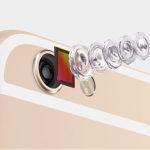 Видеография и возможности iPhone 6 и 6 Plus