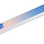 Новый iPad Air 2 и «старый» iPad mini 3