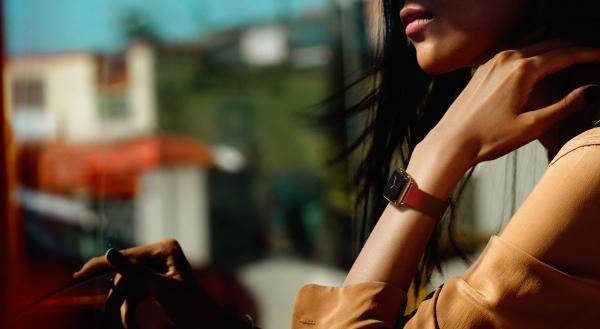 Apple не будет раскрывать количество проданных Apple Watch, чтобы сохранить эксклюзивное положение на рынке