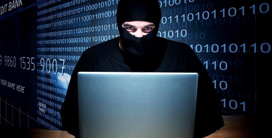 За атаками на компьютерные сети НАТО стоят хакеры из россии