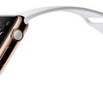 Apple Watch нужно будет подзаряжать каждый день
