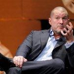 Джонатан Айв о компаниях, копирующих Apple: «Это не лесть, это воровство!»