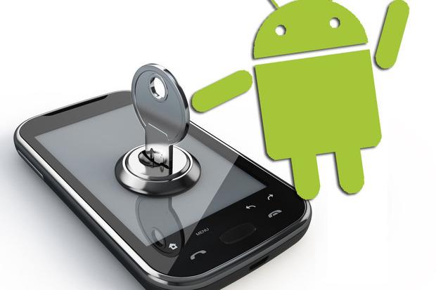 Новый СМС-вирус угрожает пользователям Android