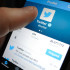 Turkey blocks access to Twitter website