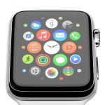 Как работают Apple Watch: теперь известно почти всё