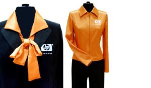 промо одежда пошив