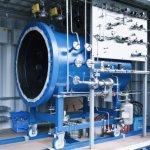 Ученые научились «превращать» воду в топливо