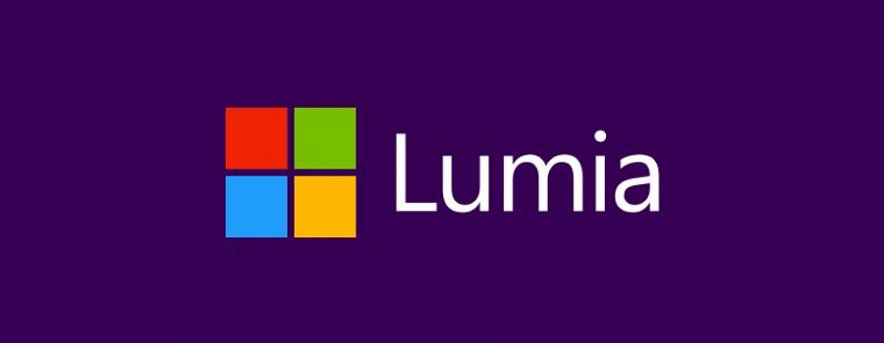 В Барселоне на MWC 2015 Microsoft может представить флагманский LUMIA-смартфон