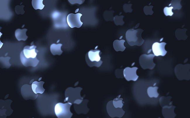 Остались ли в Apple революционеры?