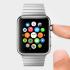 apple-watch-650x368