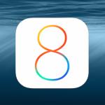 iOS 8.1.1 вышла