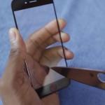 У сапфира в iPhone появился второй шанс