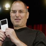 Зачем Стив Джобс бросил прототип iPod в аквариум
