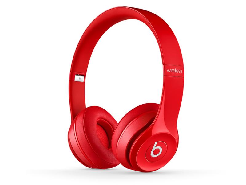 Beats выпустила первый продукт после сделки с Apple
